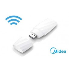 Modul WiFi Midea